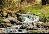 پروژههای گردشگری در هفته دولت در آذربایجان غربی افتتاح میشود