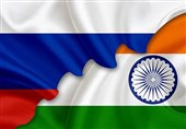روسیه هزار موشک به هند میفروشد