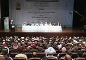 """""""علماء المسلمین"""" یرفض التطبیع مع الکیان الصهیونی رفضاً قاطعا"""