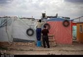 نمایشگاه عکس زلزله در کرمانشاه برپا میشود