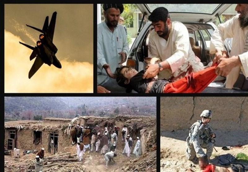 بیش از 500 هزار کشته؛ حاصل حمله آمریکا به افغانستان و عراق