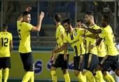 بوشهر| ترکیب تیمهای پارسجنوبی جم و پیکان اعلام شد