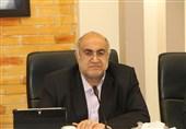 استاندار کرمان: برای مصوبه امهال وامهای کشاورزی سقف گذاشته شده است