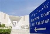 اٹھارہویں ترمیم سے متعلق سندھ حکومت کی درخواست مسترد