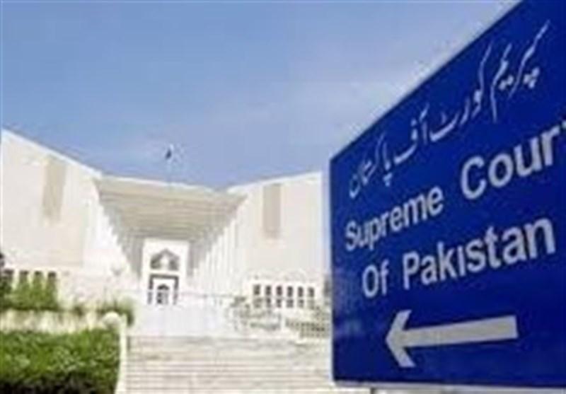 بیرون ملک پاکستانیوں کی جائیدادیں: ایف بی آر سے رپورٹ طلب