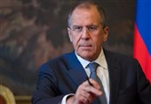 لاوروف: آمریکا درصدد بازدارندگی توسعه اقتصادی روسیه است