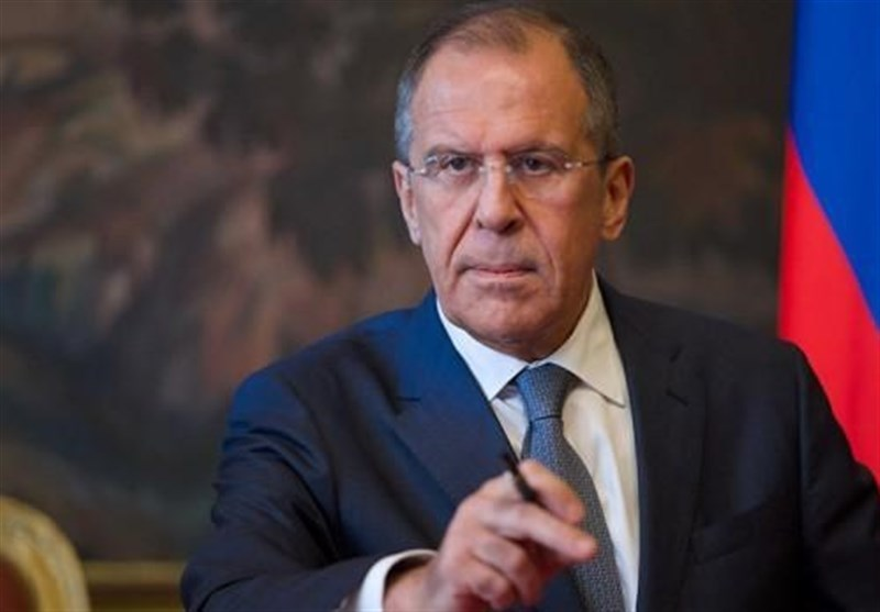 Russia Will Endorse Solution to Kosovo Issue if Serbia Accepts It: Lavrov