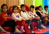 """همایش ملی """"هویت کودکان ایران اسلامی"""" در یزد برگزار میشود"""