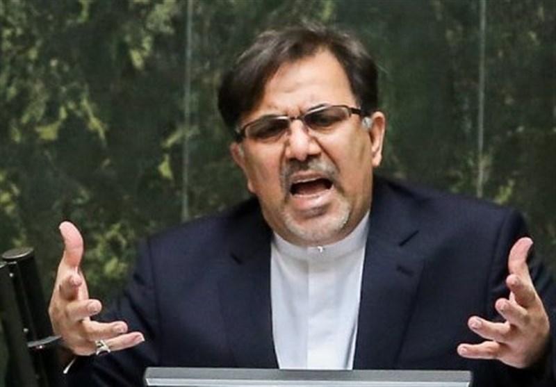 انتقاد آخوندی از اعدام سلطان سکه/فقط برخی جگرها خنک شد