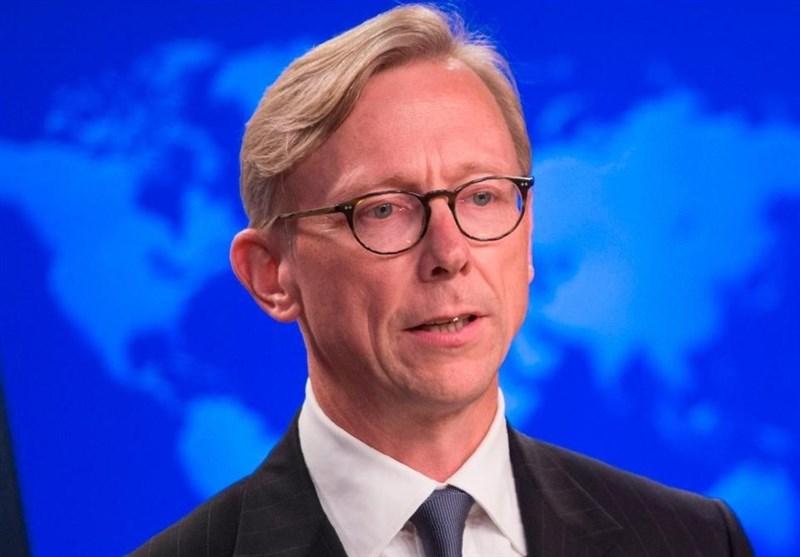 هوک: اختلاف آمریکا و اروپا درباره ایران اختلاف در تاکتیک و روش است