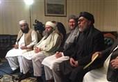 یادداشت| نشست صلح امارات؛ آیا آمریکا در حال دور زدن طالبان و دولت افغانستان است؟
