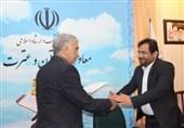 3 انتصاب جدید در معاونت قرآنی وزارت ارشاد