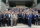 بازنشستههای وزارت راه چند نفرند؛ وزیر جدید پاسخ میدهد؟