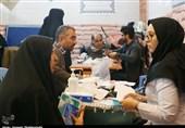 18 میلیارد تومان خدمات جهادی حوزه درمان توسط سپاه هزینه شده است