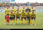 بوشهر| پتروشیمیهای مستقر در پارس جنوبی مشکل مالی تیم پارسجم را برطرف کنند