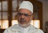Dünya Müslüman Alimler Birliği'nin Yeni Başkanı Ahmed Er-Raysuni