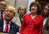 فشار دموکراتها برای عدم دخالت دادستان موقت آمریکا در تحقیقات روسیه