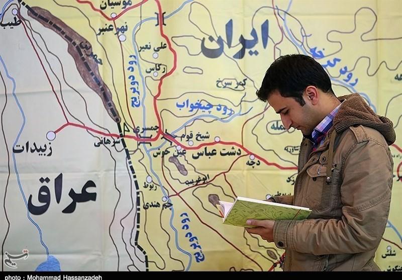 آغاز پرونده «ادبیات ایرانی در بازار جهانی»|چرا خاطرات دفاع مقدس در عرضه جهانی ناکام بوده است؟