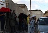 مجوز تولید 347 فیلم کوتاه و بلند در استان فارس صادر شد