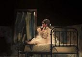 بازگشت «سیزیف» به تئاتر