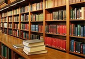 طلسم 23 ساله کتابخانه مرکزی مشهد دهه فجر امسال شکسته میشود