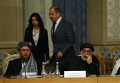 مروری به گفتوگوهای صلح با طالبان در 6 سال اخیر + اینفوگرافی