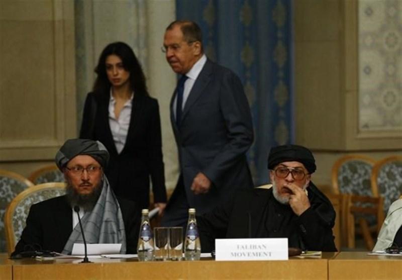 معاون دفتر سیاسی طالبان: مشکلی با شیعیان افغانستان نداریم+فیلم