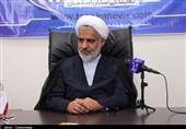 دریافت مالالاجاره یک موقوفه در اصفهان بعد از 250 سال