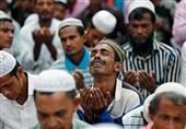 برنامه عربستان برای اخراج بیش از 100 هزار مسلمان روهینگیا