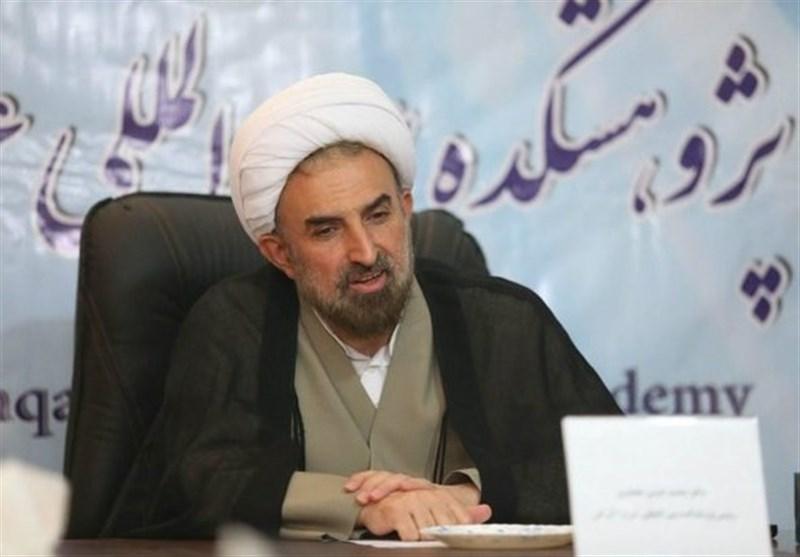یادداشت|درسهایی از بعثت نبوی برای جوامع اسلامی