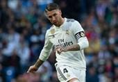فوتبال جهان  رد ادعای «اشپیگل» از سوی باشگاه رئال مادرید/ راموس دوپینگی نیست