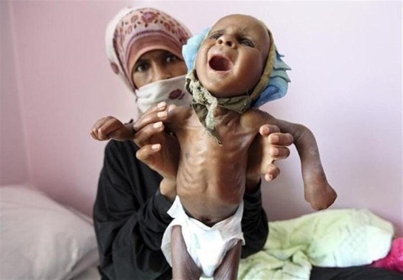 هشدار کمیته بینالمللی صلیب سرخ درباره قطع شریان حیات یمن
