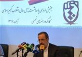 """علی تن: انقلاب اسلامی """"فرهنگسرا"""" را از انحصار ثروتمندان خارج کرد"""