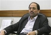 قاضی دیوان عالی کشور: خبرنگار با منبع معتبر خبری مورد حمایت دادگاه است
