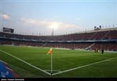 گرشاسبی: برای میزبانی جام ملتهای آسیا باید امکاناتمان را ارتقا دهیم/ شانس کمی برای میزبانی داریم