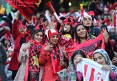 AFC, FIFA Presidents Laud Attending Female Fans at ACL Final