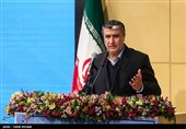 Iran Opposed to Any Unilateralist Approaches in World: Minister