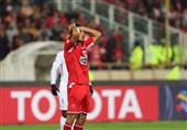 فینال لیگ قهرمانان آسیا| آمار برتر پرسپولیس مقابل کاشیما آنتلرز با وجود از دست دادن قهرمانی
