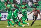 روایت الوطن از تفاوت فنی تیمها در لیگ ستارگان قطر و لیگ برتر ایران