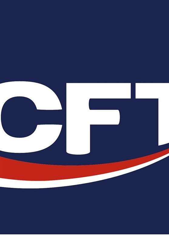 توضیحات عضو مجمع تشخیص درباره بررسی« «پالرمو» و «CFT»