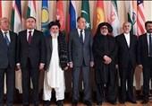 تاکید پاکستان بر حل مسالمت آمیز بحران افغانستان از طریق مذاکره