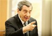 نائب رئیس مجلس النواب اللبنانی لـ تسنیم: عدم قراءة الدستور بشکل جید والخلافات الشخصیة تعطل تشکیل الحکومة+ فیدیو