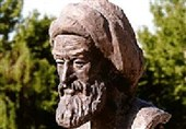 نگاهی به زندگی شاعر دره یمگان؛ آیا ناصر خسرو شیعه بود؟