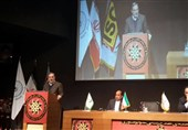 بیان دستاوردهای آموزشوپرورش ایران در اجلاس آیسسکو