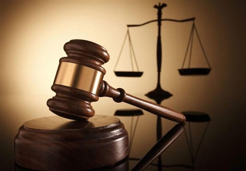 رئیس سازمان صنعت، معدن و تجارت کهگیلویه و بویراحمد به دادگاه احضار شد