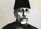 ہندوستان کے پہلے وزیر تعلیم مولانا ابوالکلام آزاد کی آج یوم پیدائش