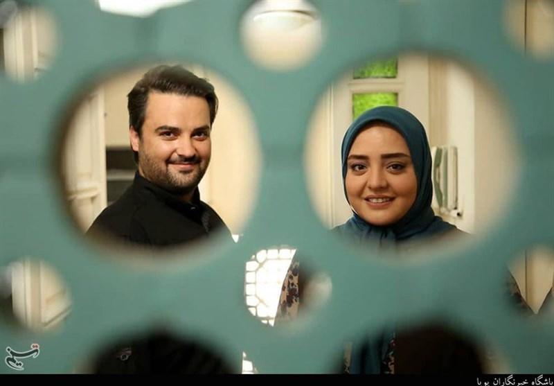 """گفتمان سریال """"ستایش"""" چه ارتباطی با فرهنگ ایرانی- اسلامی دارد؟"""