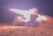 Suriyeli Askeri Yetkili: Saldırılar Sürerse Operasyon Düzenleriz