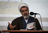 قدرت دفاعی جمهوری اسلامی ایران بینظیر است 
