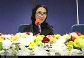 مریم کاظمی: هدیه جادویی تئاتر زنده است